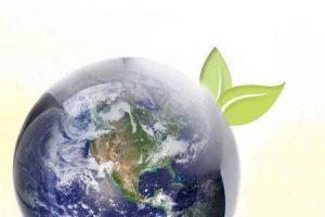 úspora energie