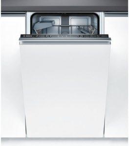 Bosch SPV40E70 recenze