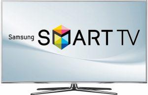 Samsung UE40M5002 recenzia