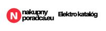 elektro katalog