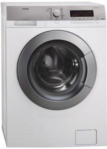 aeg-lavamat-85470