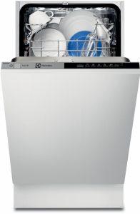 Electrolux ESI 5540LOK recenzia