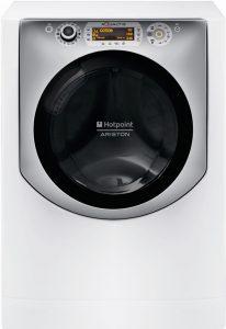 hotpoint-aqs-73d29
