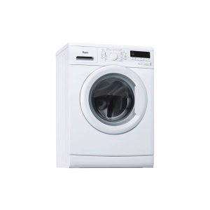 whirpool-aws-63213