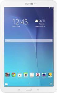 "Samsung Galaxy Tab E 9.6"" recenzia"