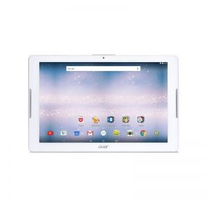 acer-iconia-one-10-nt-lcfee-009