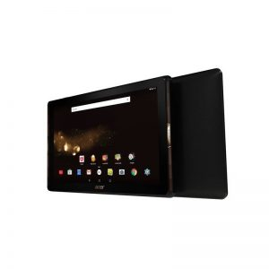 acer-iconia-tab-10-nt-lcbee-010