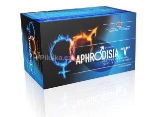 aphrodisia-v-pre-muzov-60ks