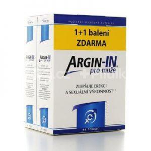 argin-in-pre-muzov-45tbl45tbl