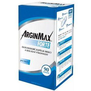 arginmax-pre-muzov-90-tbl