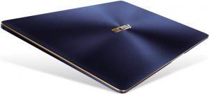 Asus UX390UA recenze
