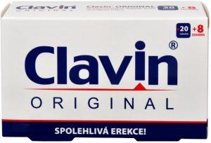 clavin-original-28tbl