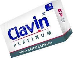 clavin-platinum-8tbl
