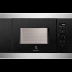 electrolux-ems-17006-ox