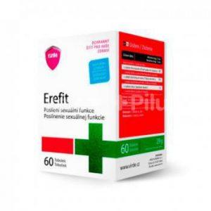 erefit-virde-60-tbl