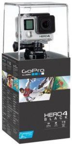 gopro-hero4-black-edition