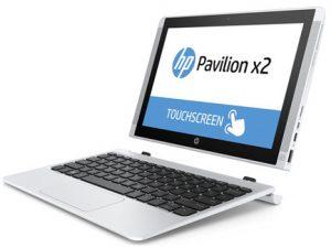 HP Pavilion x2 Detach 10-n103nv