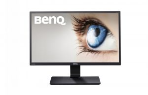 LED BENQ GW2270