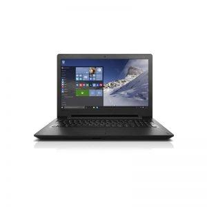 Lenovo IdeaPad 110 80UD00SXCK