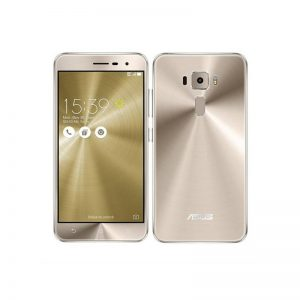 mobilny-telefon-asus-zenfone-3-ze520kl