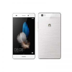 mobilny-telefon-huawei-p8-lite-ds