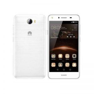mobilny-telefon-huawei-y5-ii-dual-sim