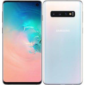 Mobilný telefón Samsung Galaxy S10