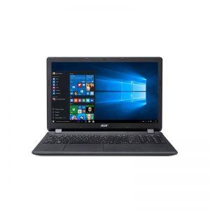 Acer Extensa 15 EX2519 recenze