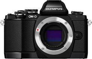olympus-e-m10-ii