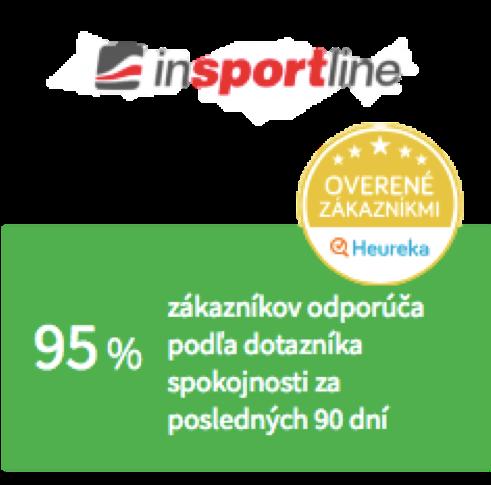 fc0d5b823 Internetový obchod insportline je jednotkou vo svete športu a fitness,  vsaďte na overenú kvalitu, vsaďte na insportline.sk