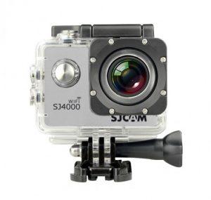sjcam-sj4000-wi-fi
