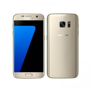 samsung-galaxy-s7-32-gb