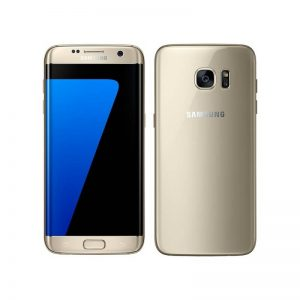 samsung-galaxy-s7-edge-32-gb-g935f