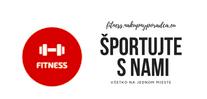 fitness.nakupnyporadca.eu