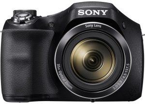 sony-cyber-shot-dsc-h300