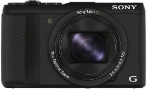 sony-cyber-shot-dsc-hx60