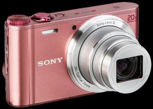 sony-cyber-shot-dsc-wx350