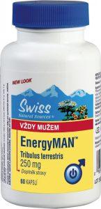 swiss-energyman-libido-tbl-60
