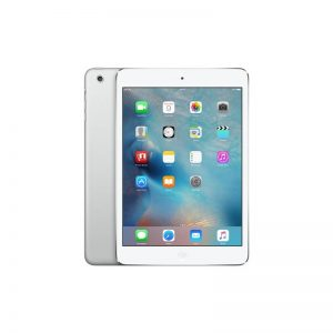 tablet-apple-ipad-mini-2