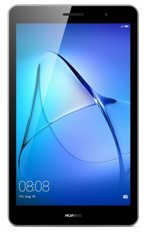 Tablet Huawei MediaPad T3 8.0
