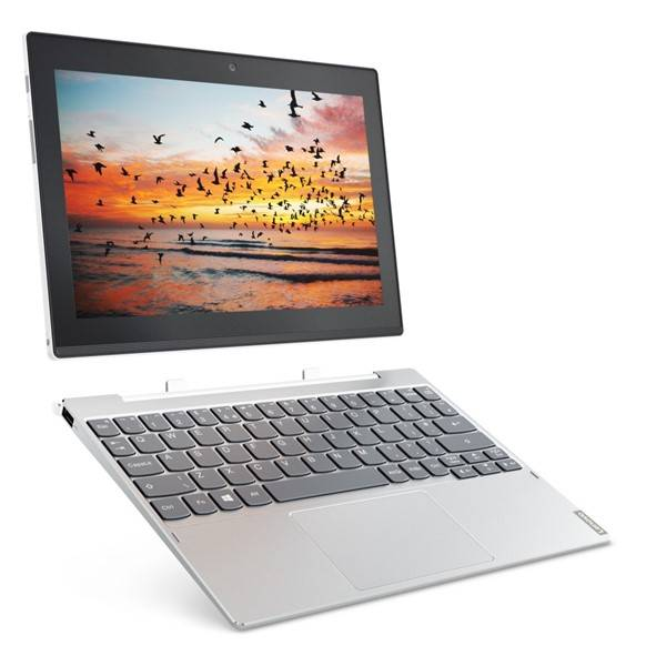 Tablet Lenovo MIIX 320-10ICR