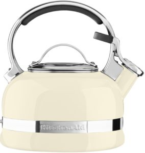 KitchenAid 1,9 l 5KTEN20
