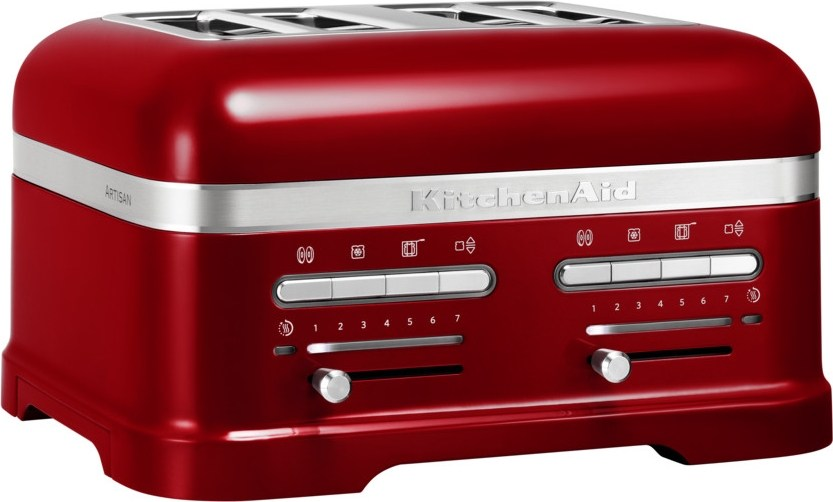 KitchenAid 5KMT4205