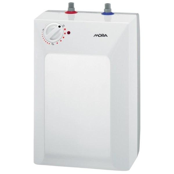 Ohrievač vody Mora BTOM 5 P