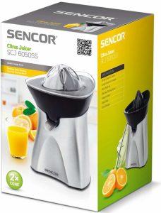 Sencor SCJ 6050