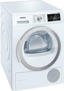 Siemens WT45W460BY