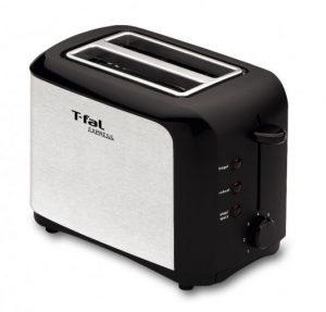 Tefal TT 3561