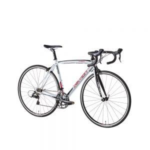 Cestný bicykel Devron Urbio R2.8