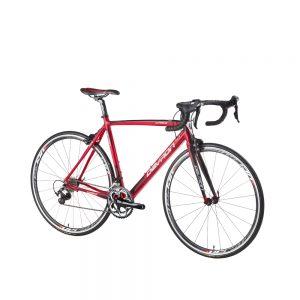Cestný bicykel Devron Urbio R6.8