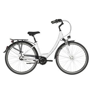 Dámsky mestský bicykel KELLYS AVENUE 90